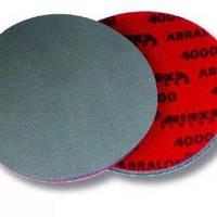 Абразивный диск Abralon, диаметр 150