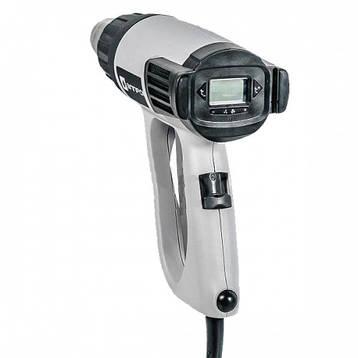 Промышленный фен Элпром ЭФП-2100-3/LCD, фото 2