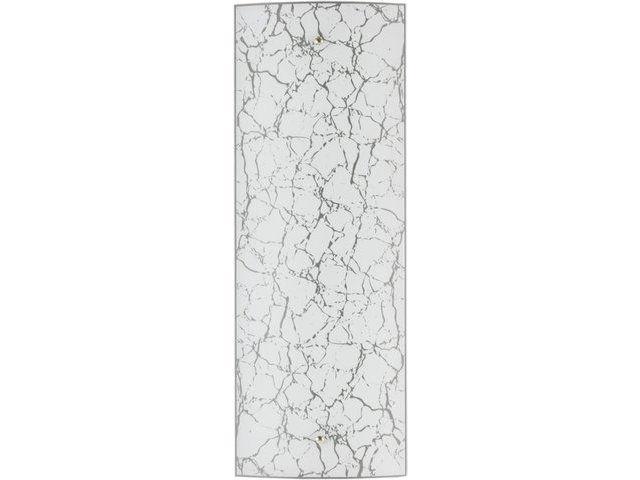 Настенно-потолочный светильник Nowodvorski Cracks 2867