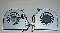 Вентилятор (кулер) SUNON GB506PFV1-A для Lenovo G400 G400SA G405 G410 G490 G490AT G500 G500A G505 G510 CPU