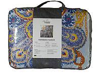 Одеяло-покрывало Полиэстер 140*210 Viluta