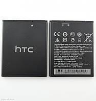 Аккумулятор для мобильного телефона HTC Desire 620