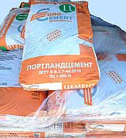 Евро-цемент, цемент ПЦ-500 50 кг, Балаклея, портландцемент