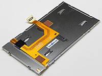 Дисплей для Motorola MB525 Defy/MB526