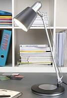 "Настольная лампа для офиса и дома  ""LENNY"""