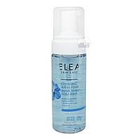ELEA Пенка для умывания для нормальной кожи 165 мл
