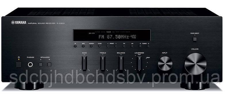 Ремонт Hi-Fi и Hi-End оборудования Velodyne, Yamaha, Pioneer, JBL, Dynaudio, Boston Acoustics, Paradigm, HECO