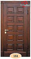 """Двері """"Економ"""""""