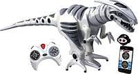 Робот-динозавр Roboraptor Х WowWee