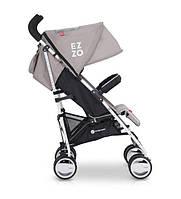 Euro-Cart Ezzo коляска-трость, цвет Mocca 2017