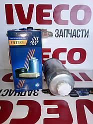 ФИЛЬТР ТОПЛИВА E2 IVECO/ FIAT DUCATO (FT39001/1902138)