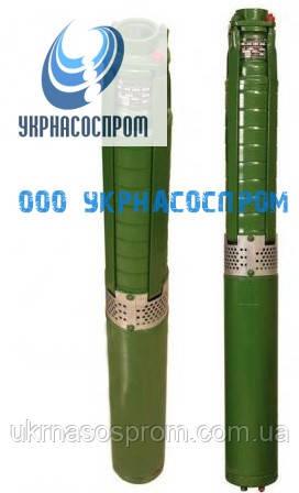 Насос ЭЦВ 8-16-160 производство Херсон