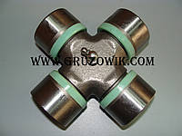 Крестовина кардана FAW 3252