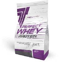 Trec Nutrition Perfect Whey Protein 1500g