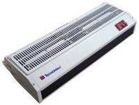 Тепловая завеса Тепломаш КЭВ 2П1111Е управление вкл./выкл.