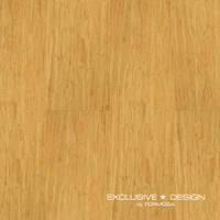 Паркет бамбуковый Honey 1840×92×10 мм