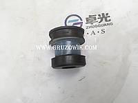 Подушка двигателя FAW 3252