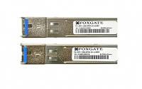 FoxGate SFP-1,25/2,5G-GPON (C+)-20SC