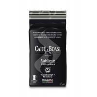 Кофе молотый BOASI Aroma Sublime