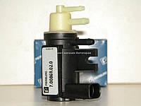 Клапан управления турбины на Фольксваген Крафтер 2.0TDi + 2.5TDI PIERBURG (Германия) 700868020