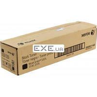 Тонер картридж Xerox WC5325/ 5330/ 5335 (006R01160)