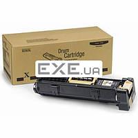 Драм картридж XEROX WC5325/ 5330/ 5335 (013R00591)