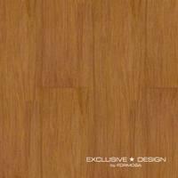 Паркет бамбуковый Exclusive * Design Мarchpane 1840×92×10 мм