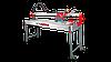 Электроплиткорез Rubi DS-250 N 1000 Laser&Level