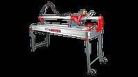 Электроплиткорез Rubi DS-250 N 1000 Laser&Level, фото 1