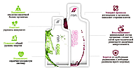 Иммуномодуляторы натуральные из семян и косточек - Rain Soul + Rain Core.Восстановят иммунитет.