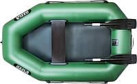 Надувная лодка Ладья ЛТ-190