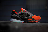 Кроссовки Saucony Shadow 6000 Life of Mars (саукони) 41-45рр.