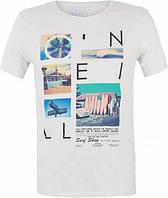 Мужская футболка O'Neill Neos art. 7A3670-1030
