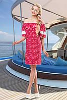 Шалено елегантне, ніжна і романтична сукня, фото 1