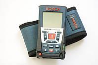 Лазерный дальномер Bosch GLM 150, 0601072000, фото 1