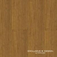 Паркет бамбуковый Exclusive * Design Рistachio 1840×92×10 мм