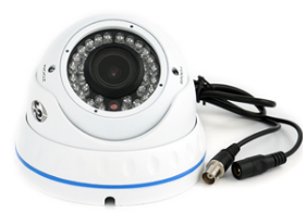 Видеокамера  Atis AVD-1000VFIR-30W/2.8-12