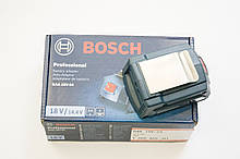 Аккумуляторное зарядное устройство Bosch GAA 18V-24 Professional, 1600A00J61