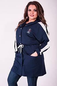 Куртка женская ботал арт 50434-24