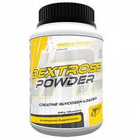 Trec Nutrition Dextrose Pro 500g