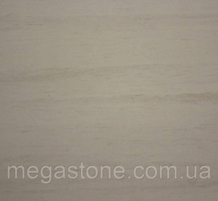 Moca Cream Limestone - известняк  (Португалия) Плита 20 мм