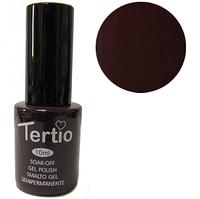 Гель - лак для ногтей Tertio № 132