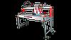 Электроплиткорез Rubi DX-350 N 1300 Laser&Level
