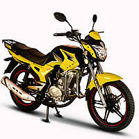 Мотоцикл Skybike Voin 125, фото 1