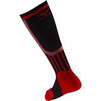 Компрессионные носки MIZUNO BIOGEAR COMPRESSION SOCK код.67XUU202-96, фото 2