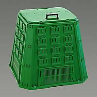 Компостер 600L Зелёный Prosperplast
