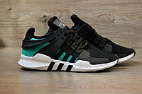 Кроссовки Adidas EQT ADV Support Release Date. Живое фото. Топ качество!