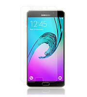 Защитное стекло Ultra Tempered Glass 0.33mm (H+) для Samsung A9100 Galaxy A9 Pro (2016) (карт. уп-а)