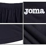 Шорты футбольные Joma Real, фото 3