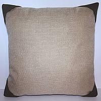 Декоративная подушка «Рона»